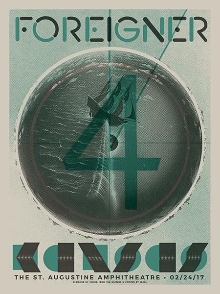 foreigner_kansas_POSTER.jpg