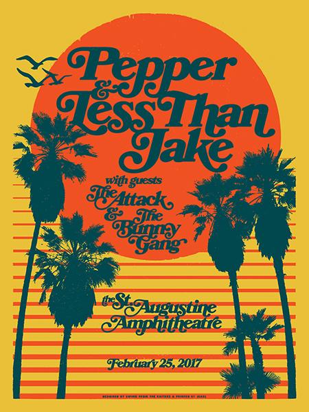 pepper_less-than-jake_POSTER.jpg