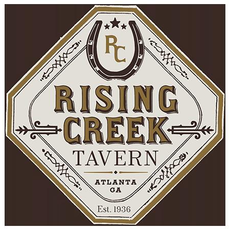 rising creek_TAVERN_logo.png