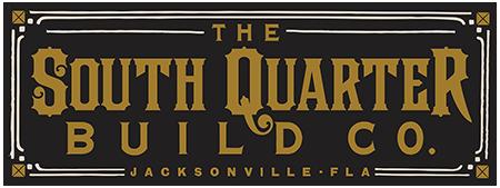 south+quarter_logo_FINAL.png