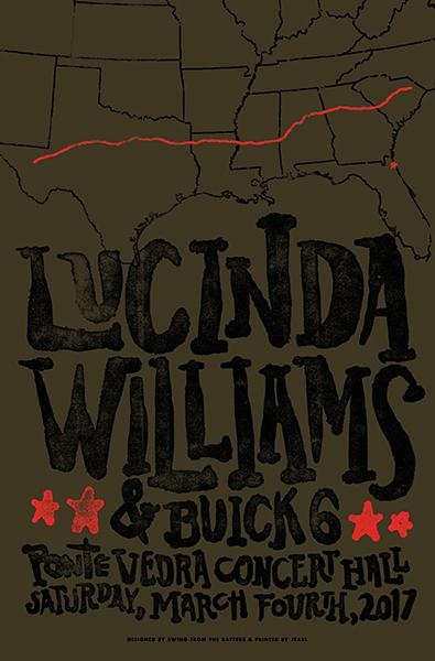 lucinda-williams_POSTER_2017.jpg
