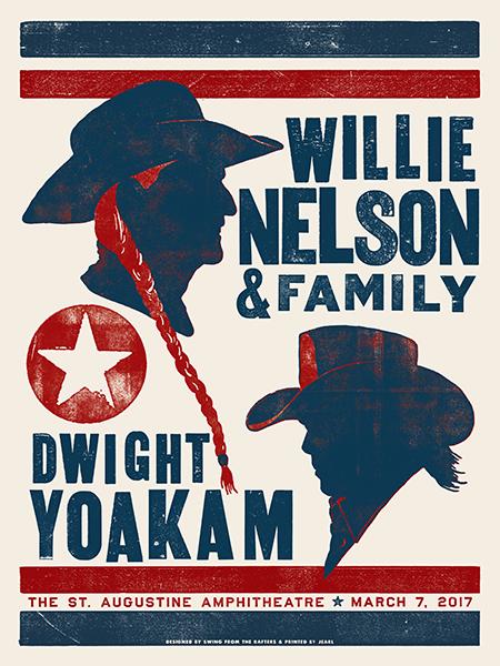 willie-nelson_dwight-yoakam_POSTER.jpg