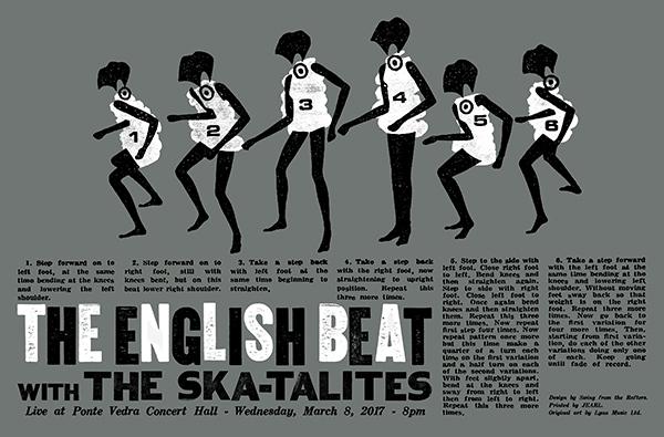 the-english-beat_POSTER.jpg