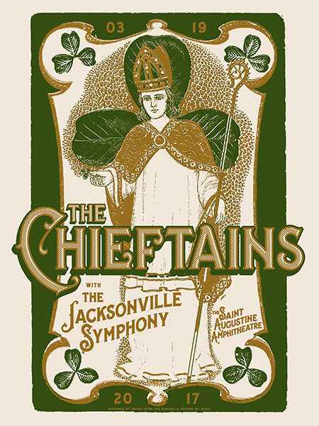 the-chieftains_POSTER.jpg