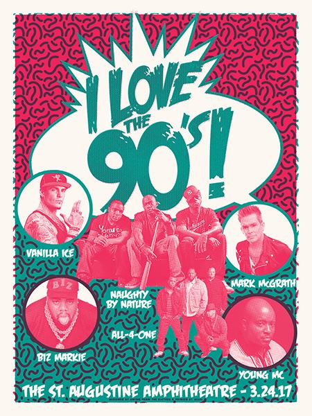 i-love-the-90s_POSTER.jpg