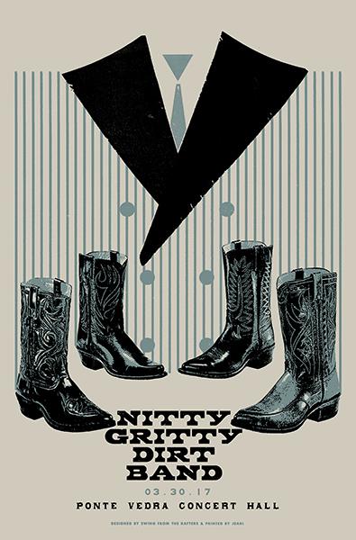 nitty-gritty-dirt-band_POSTER.jpg