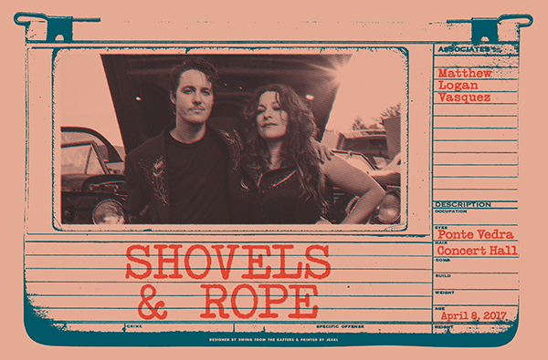 shovels & rope_POSTER_2017.jpg