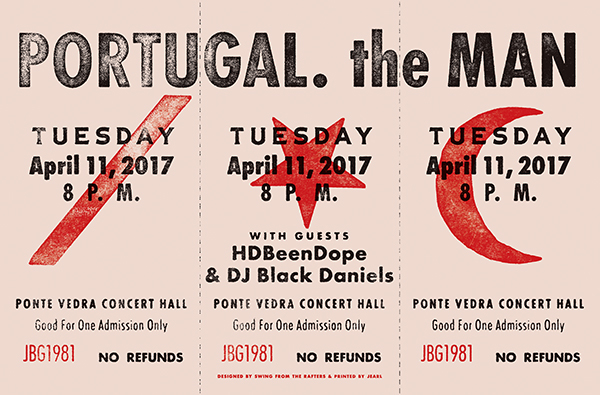 portugal-the-man_POSTER.jpg