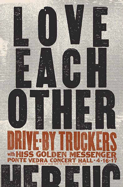 drive-by-truckers_POSTER_2017.jpg