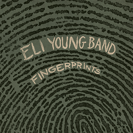 eli-young-band_fingerprints.jpg