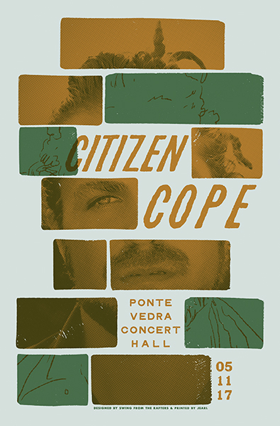 citizen-cope_POSTER.jpg