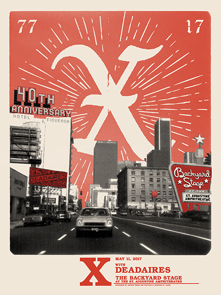 X_poster.jpg