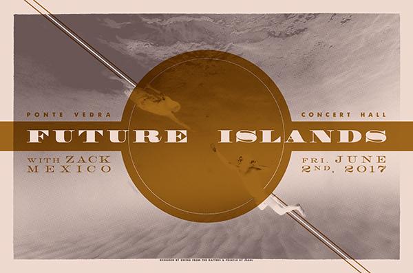 future-islands_POSTER.jpg
