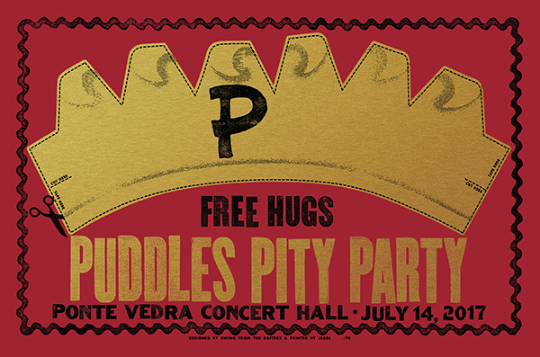 puddles-pity-party_POSTER.jpg