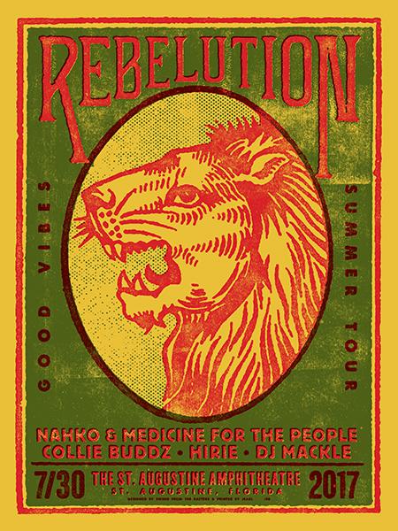 rebelution_POSTER_2017.jpg