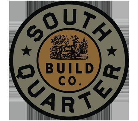 south_quarter_build_co_circle.png