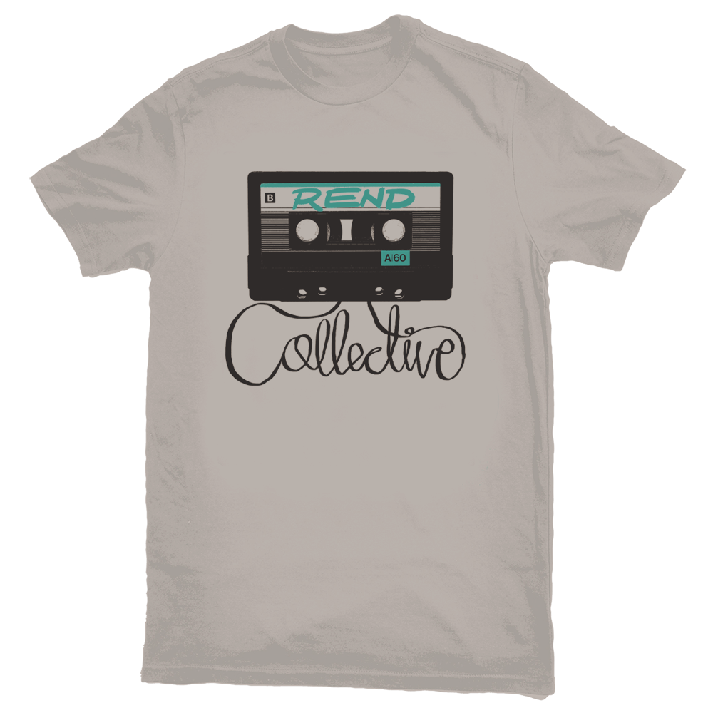 rend collective_cassette_shirt.png
