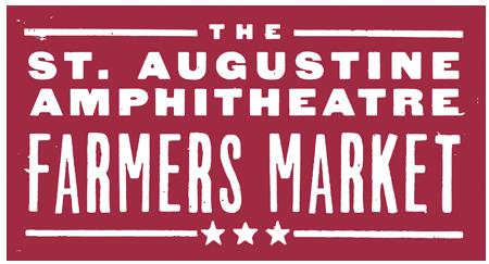 SAA farmers market_logo.png