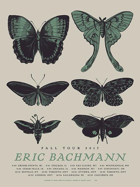 eric-bachmann_POSTER_FALL-TOUR.jpg