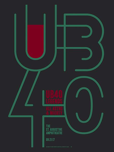 UB40_POSTER.jpg