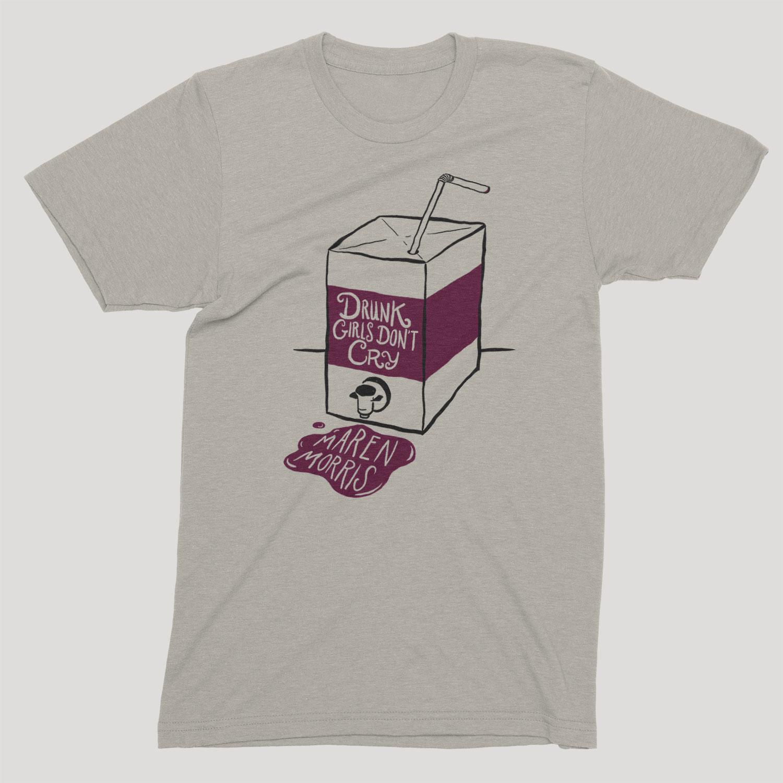 maren-morris_DRUNK-GIRLS_shirt.jpg