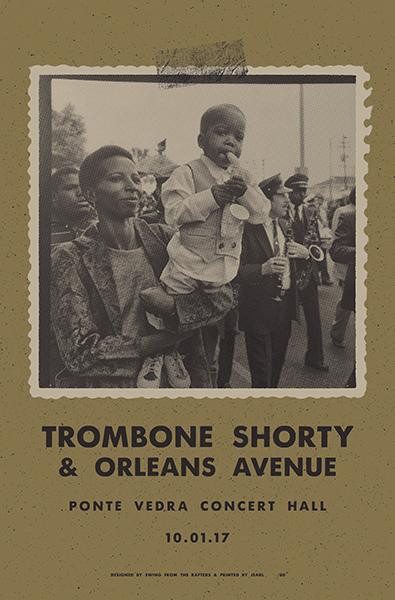 trombone-shorty_POSTER_2017.jpg