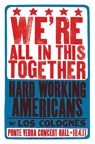 hard working americans_POSTER.jpg