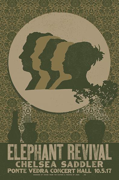 elephant-revival_POSTER.jpg