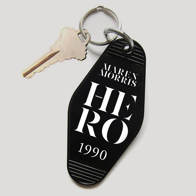maren-morris_HERO_keychain.jpg
