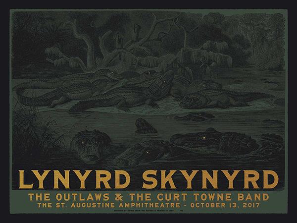 lynyrd skynyrd_POSTER_2017.jpg