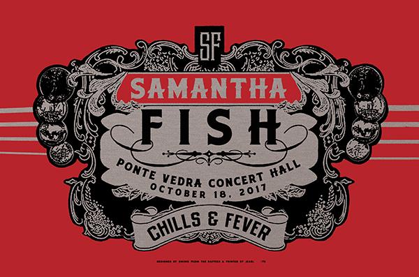 samantha-fish_POSTER.jpg