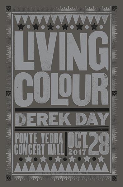 living-colour_POSTER.jpg