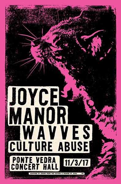 joyce-manor_wavves_POSTER.jpg