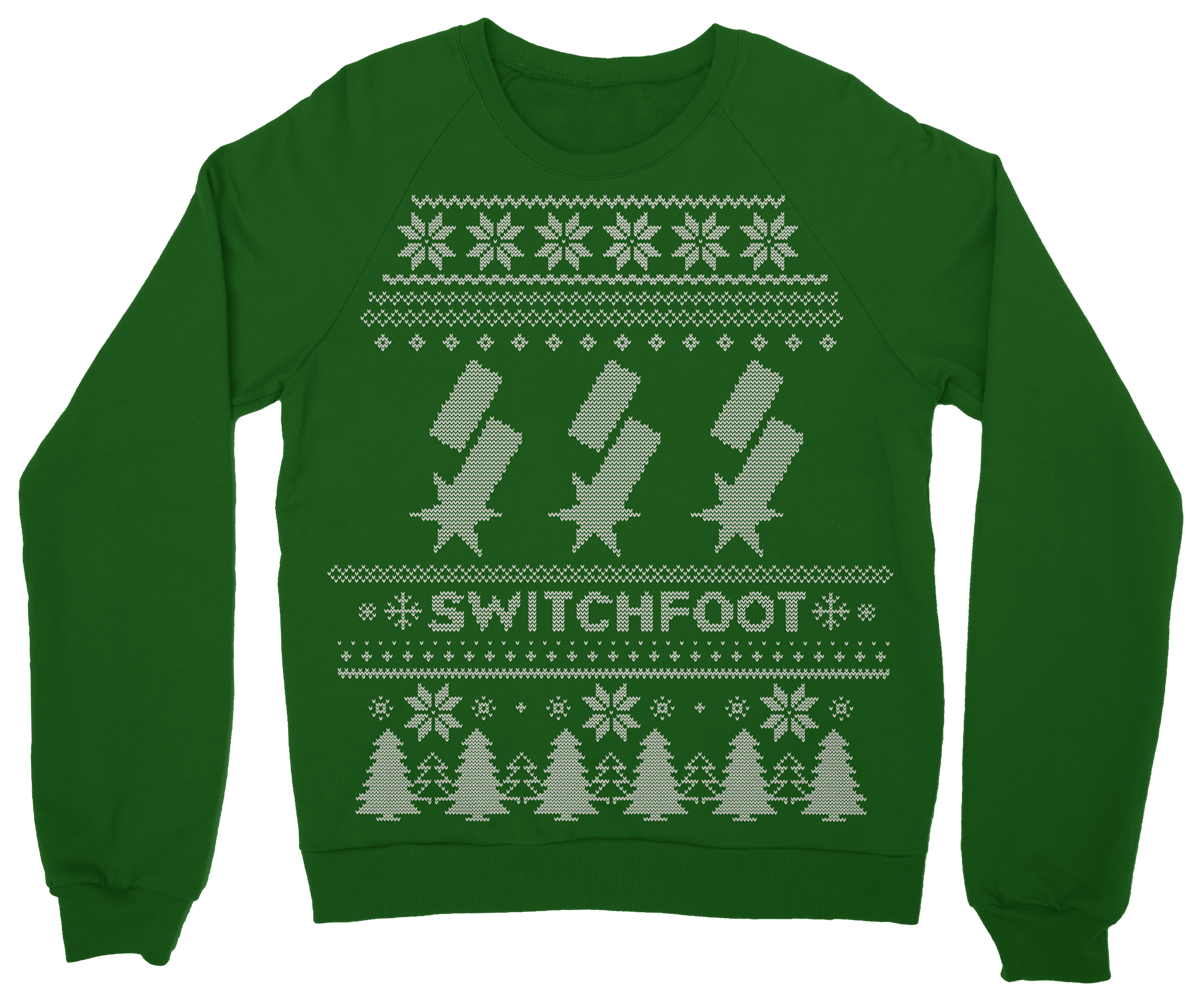 swft_christmas_2017_SWEATER.png