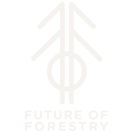 future of forestry_LOGO.png