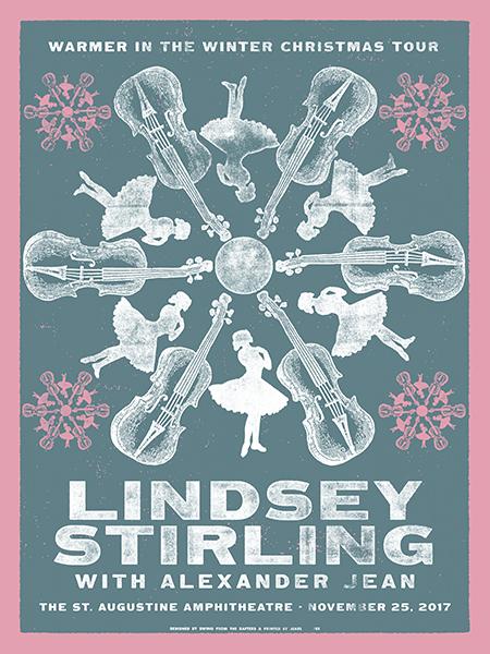 lindsey-stirling_POSTER.jpg