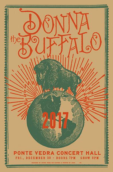 donna the buffalo_POSTER_2017.jpg