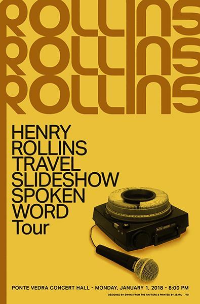 henry-rollins_POSTER_2018.jpg