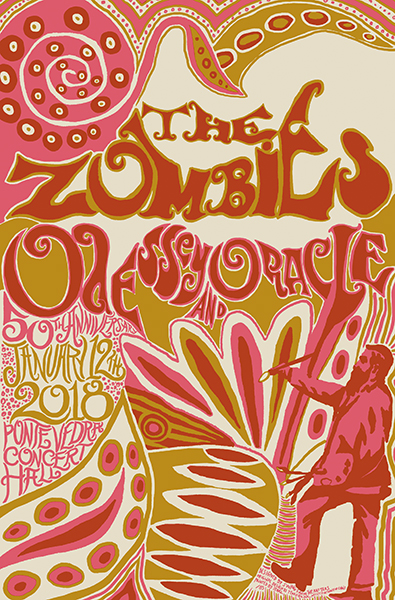 the-zombies_2018_POSTER.jpg