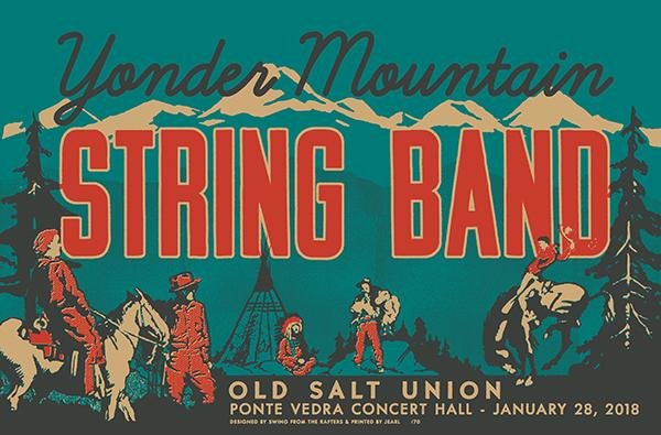 yonder-mountain-string-band_POSTER_2018.jpg