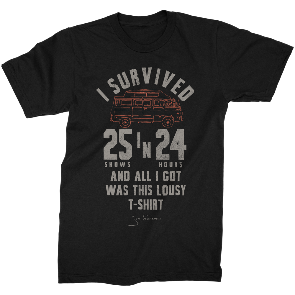 jon_foreman_25in24_I SURVIVED TEE.png
