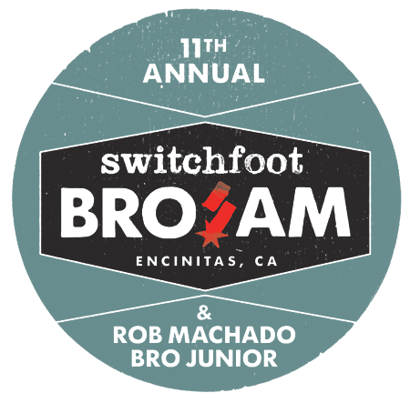 switchfoot_bro-am_logo_2016.png
