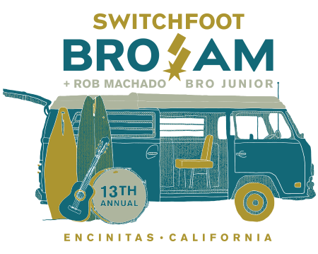 switchfoot_bro-am_logo_2017.png