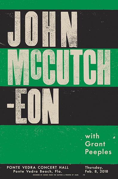 john-mccutcheon_POSTER_2018.jpg