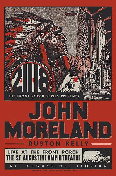 john-moreland_POSTER.jpg