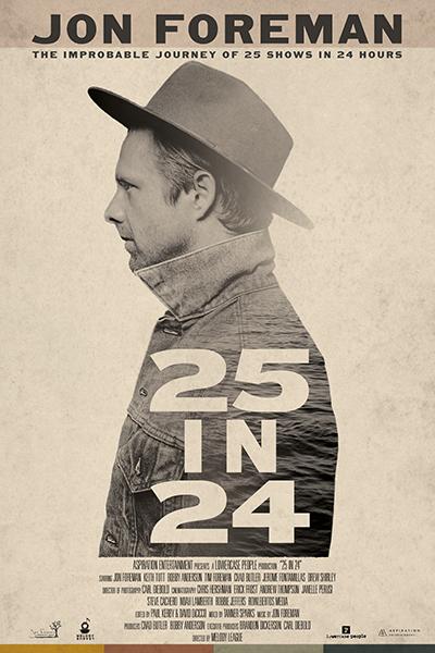 jon foreman_25in24_POSTER.jpg