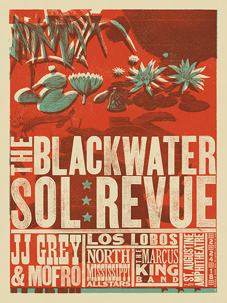 blackwater-sol-revue_POSTER.jpg