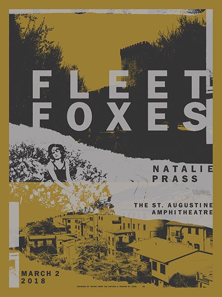 fleet-foxes_POSTER.jpg