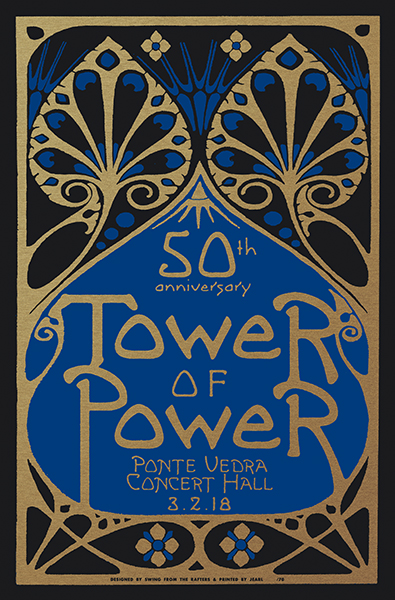tower-of-power_POSTER.jpg