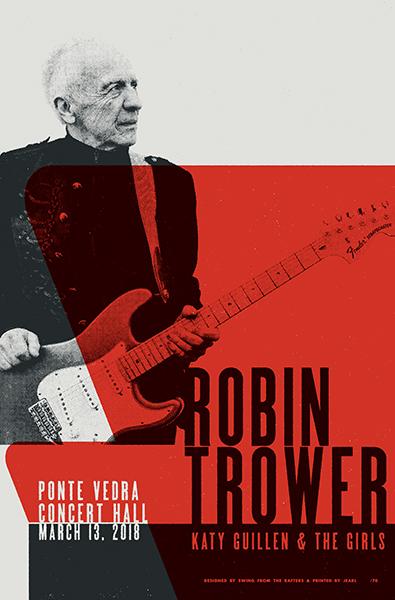 robin-trower_POSTER.jpg